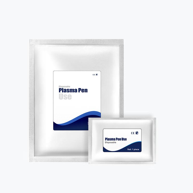 PLASMA PEN MEDICAL NADELN 2G/3G 5 St.