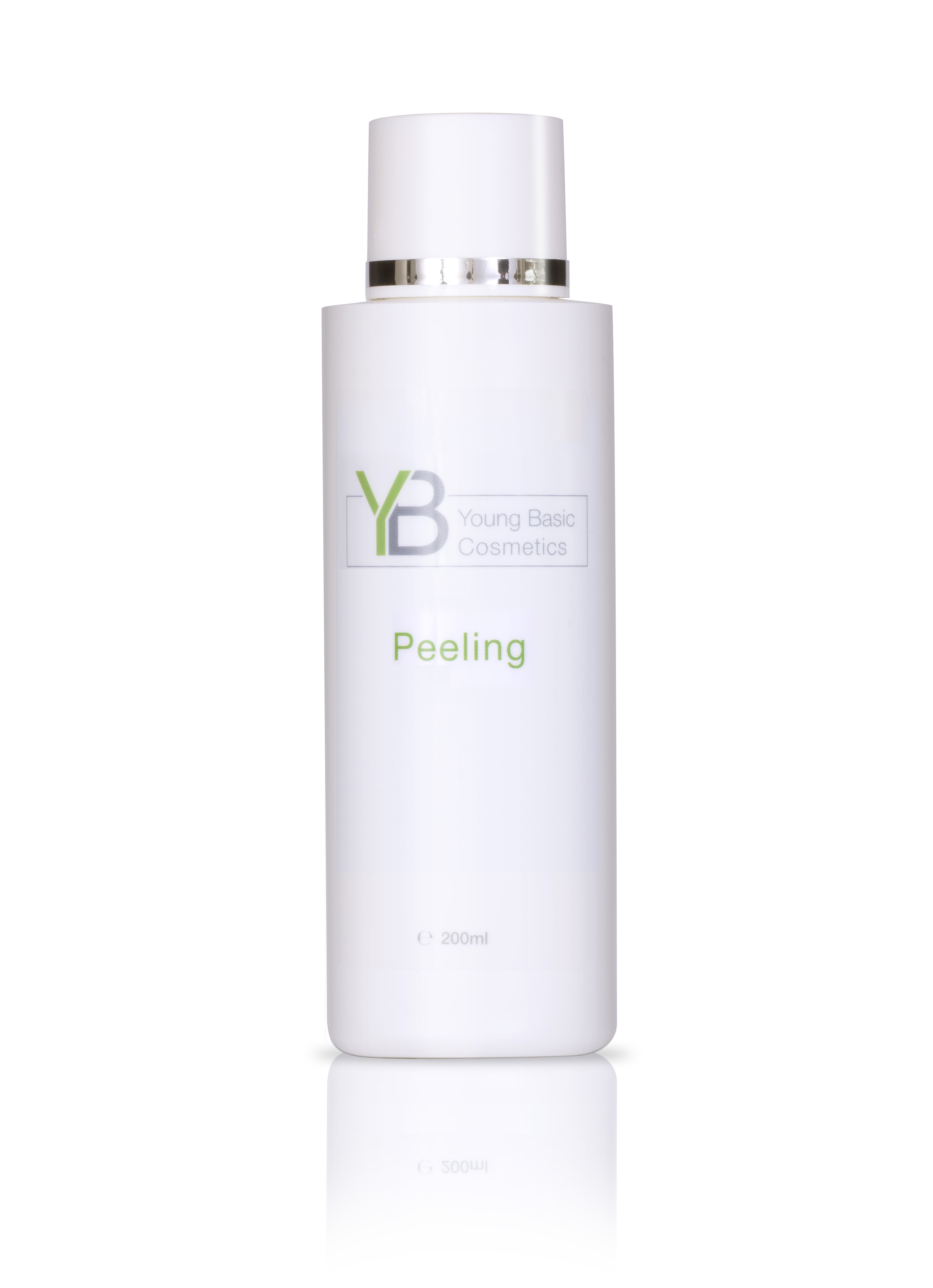 YB PEELING 200 ml