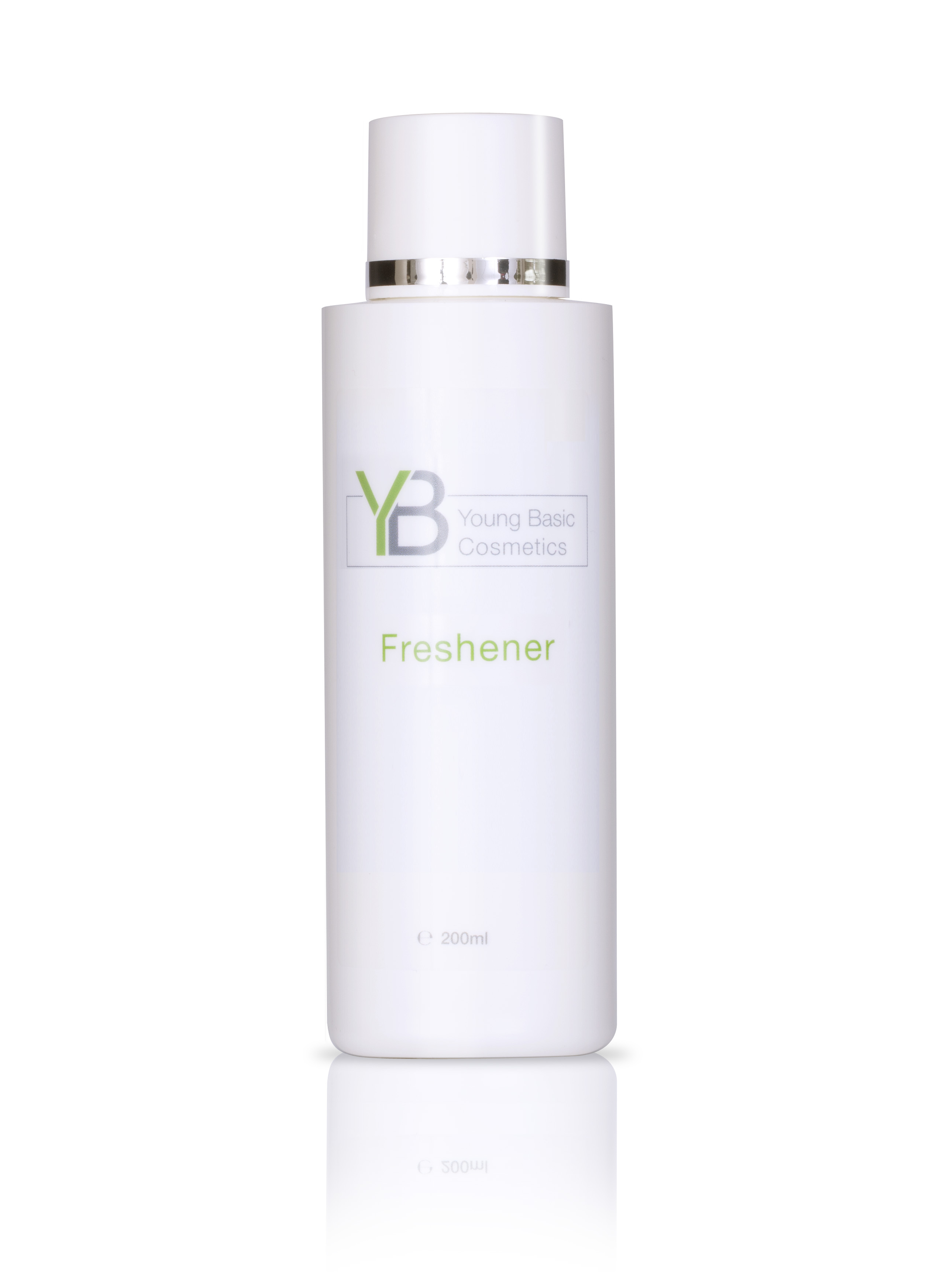 YB FRESHENER 200 ml