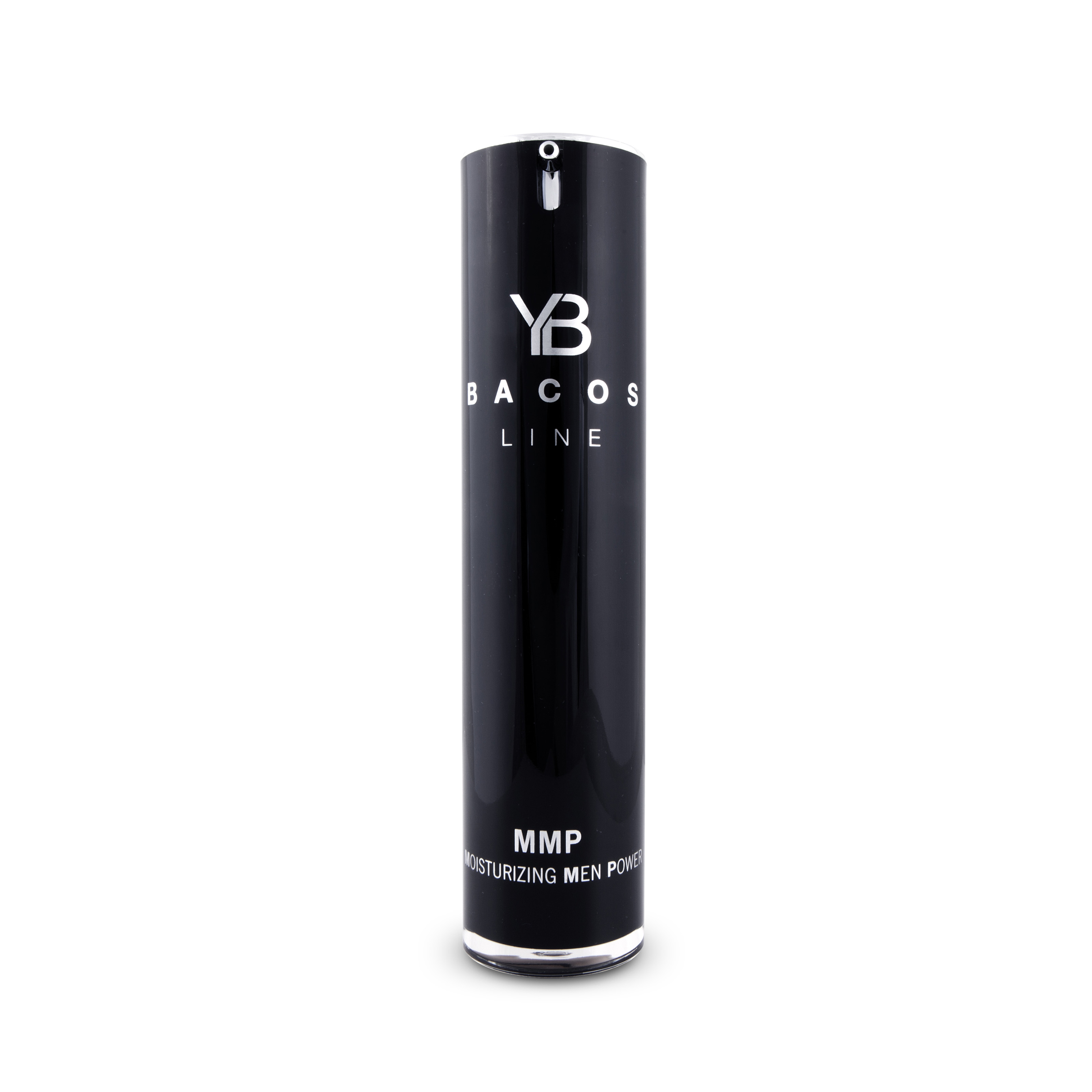 YB BACOS LINE MMP MOISTURIZING MAN POWER 50 ML