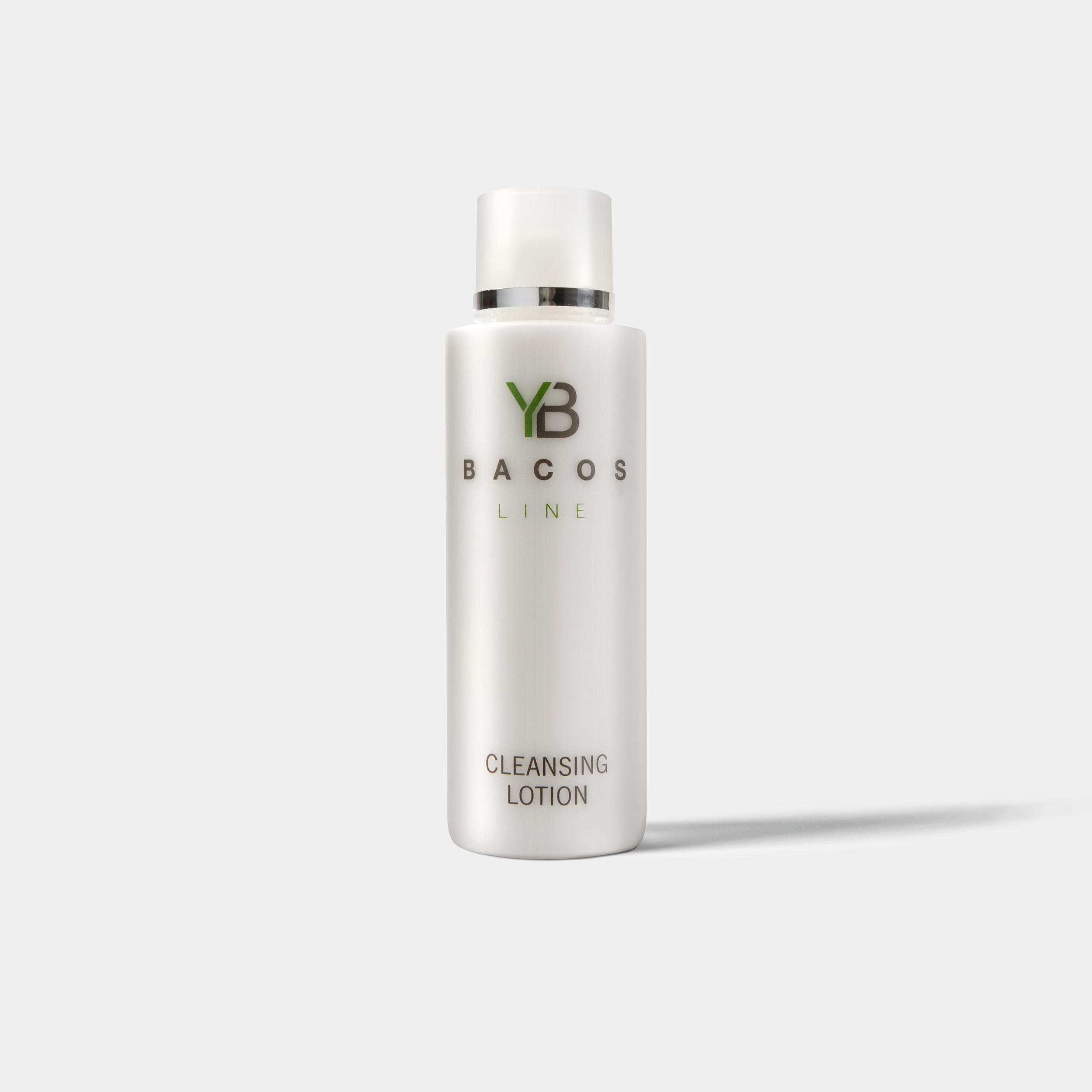 YB BACOS LINE CLEANSING LOTION - 200 ml