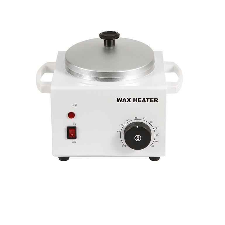 WAX HEATER 1502