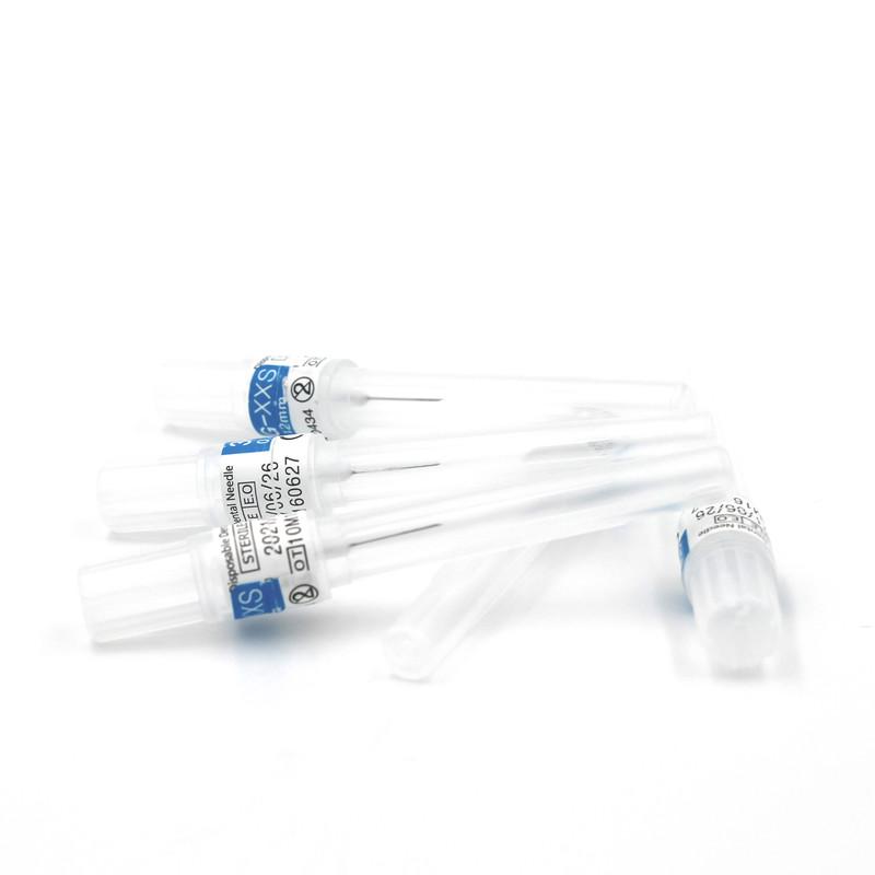 Plasma Pen Nadeln G1
