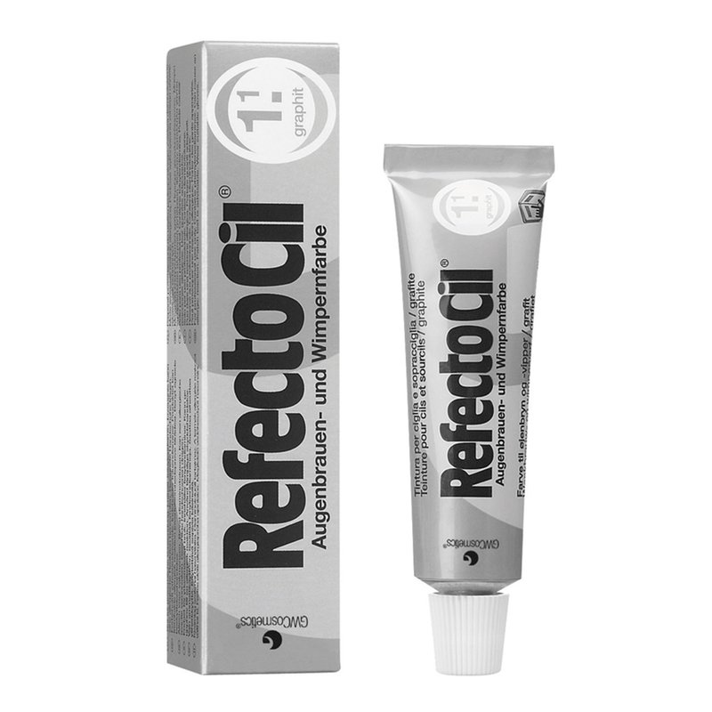 REFECTOCIL 1.1 GRAPHIT 15 ML
